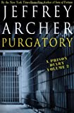 Purgatory, Jeffrey Archer, 0312342160