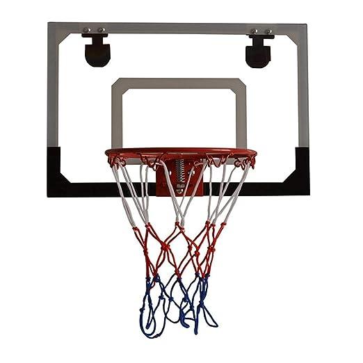 reakfaston - Kit de Tablero de Baloncesto para niños ...