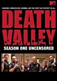 Death Valley: Season 1 (Uncensored) by MTV