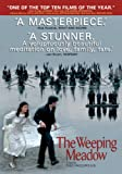 Weeping Meadow, The