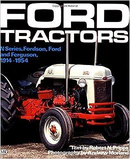 vintage antique images on pinterest old tractors best ford