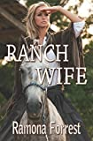 Ranch Wife, Ramona Forrest, 1626941483