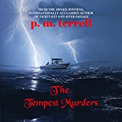 The Tempest Murders | P. M. Terrell