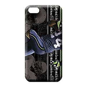 iphone 6 normal Attractive Hot Awesome Look cell phone carrying cases seattle seahawks nfl football