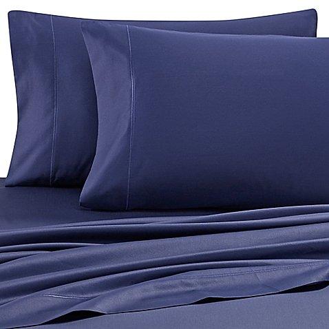 wamsutta sheets queen - 5