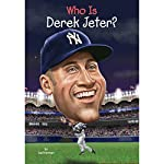 Who Is Derek Jeter? | Gail Herman