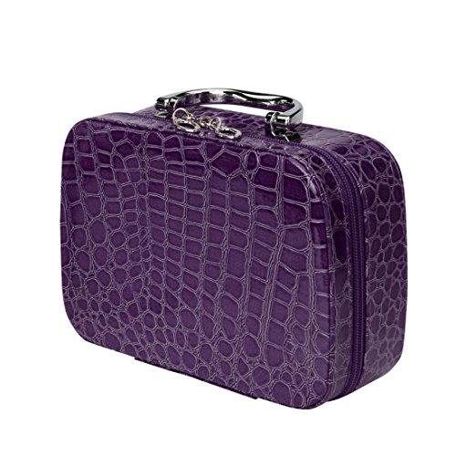 Designer Makeup Bags For Sale - 5