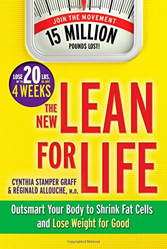 the-new-lean-for-life-outsmart-your-body-to-shrink-fat-cells-and-lose-weight-for-good