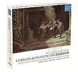 German Romantic Music Edition