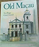 img - for Old Macau book / textbook / text book