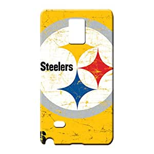 samsung note 4 cover Personal Hd phone cover case pittsburgh steelers nfl football