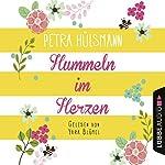 Hummeln im Herzen | Petra Hülsmann