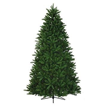 Künstlicher Weihnachtsbaum Aldi.Zeitzone Künstlicher Weihnachtsbaum Christbaum Tannenbaum 180 Cm