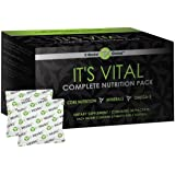 It Works! It's Vital Complete Nutrition Pack
