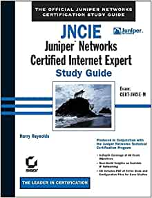 download Solutions Manual for