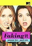 Faking It, Season 2, Part 1