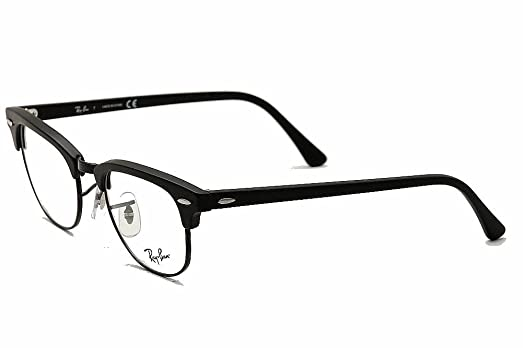 78674d3c2 Image Unavailable. Image not available for. Color: Ray-Ban RX5154 2077 49mm  Eyeglasses
