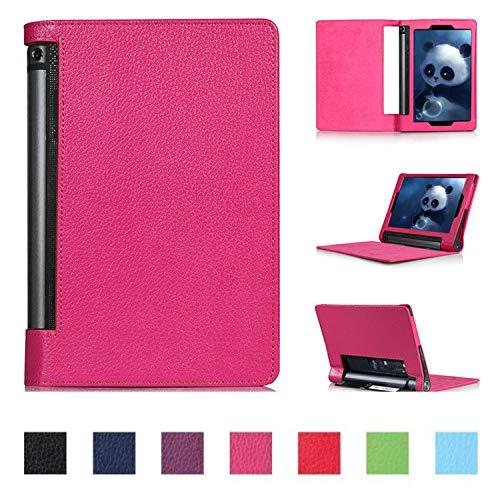 Amazon.com: Asng Lenovo Yoga Tab 3 Plus/Yoga Tab 3 Pro 10 ...