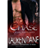Taking Chase (The Chase Brothers, Book 2)