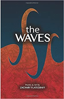 Book the Waves