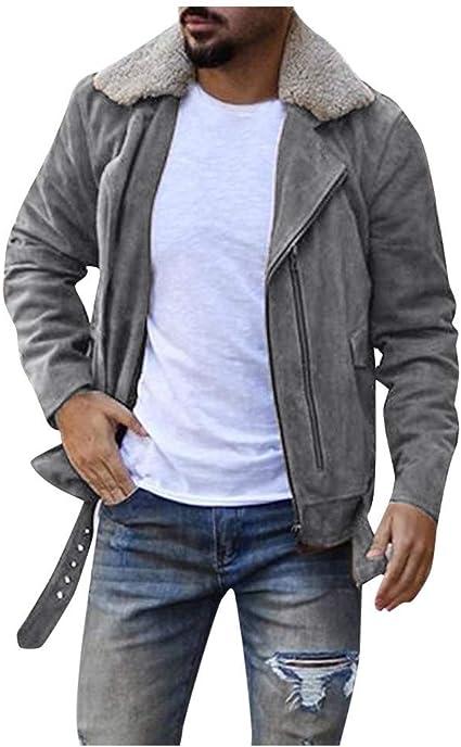 pull veste pour homme