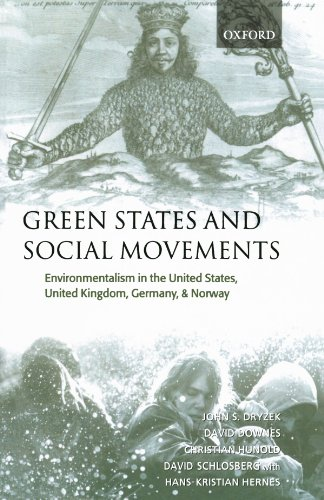 """environmental movements in the united states essay Each year, earth day—april 22—marks the anniversary of the birth of the modern environmental movement in 1970 the height of counterculture in the united states, 1970 brought the death of jimi hendrix, the last beatles album, and simon & garfunkel's """"bridge over troubled water."""