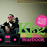 The Yearbook: Includes The Missing Pages