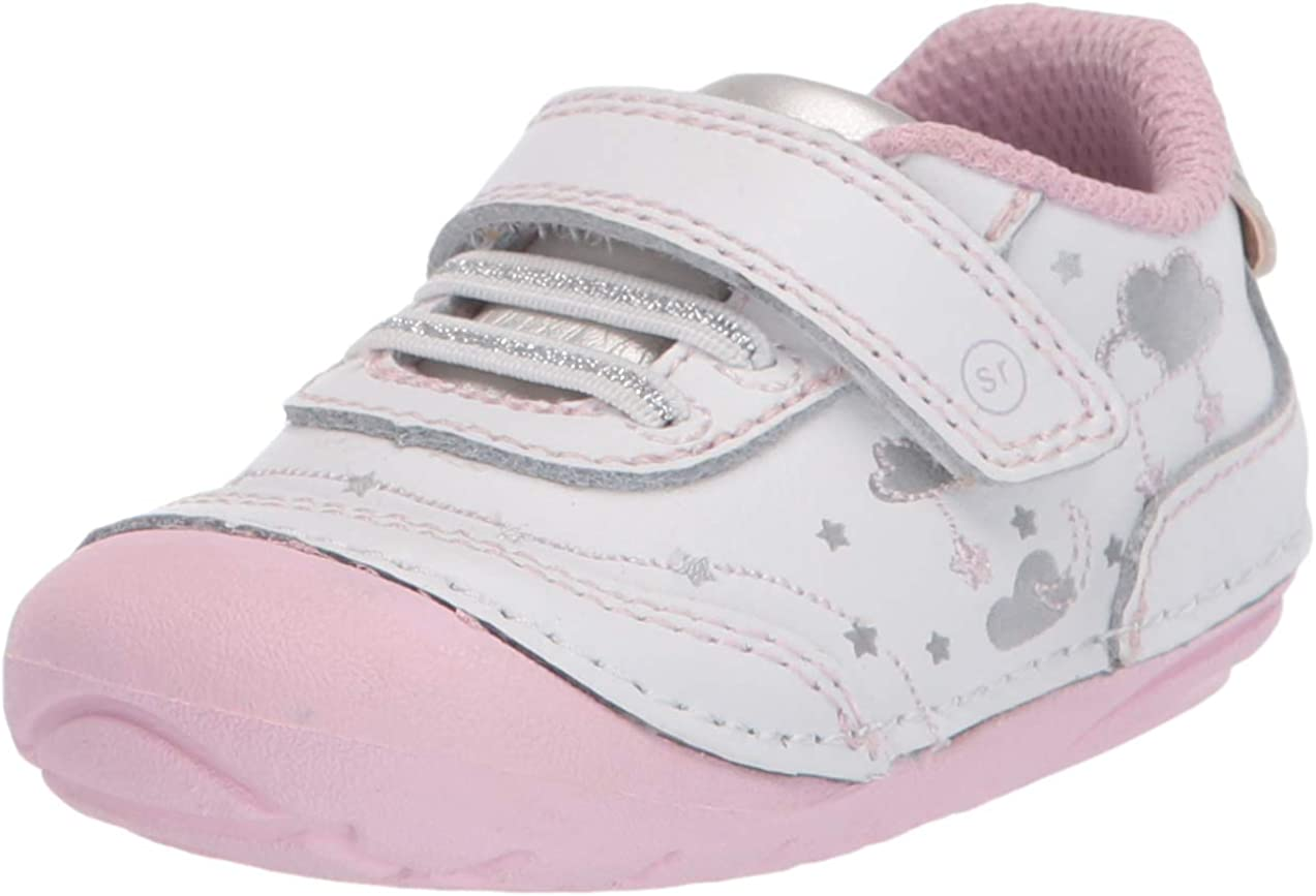 Stride Rite Soft Motion Baby and Athletic S Adalyn Toddler Dallas Challenge the lowest price of Japan ☆ Mall Girls