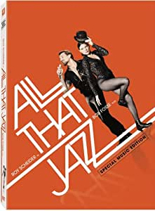 All That Jazz (Special Music Edition) (Bilingual)