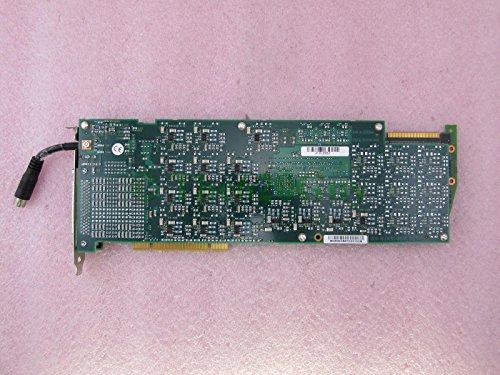 Dialogic DISI24W 24Port Switching Analog Telephone Station Board 04-2674-001 PBX