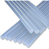 Hete Lijmstokken, 25 Stks, Hot Smeltlijm Sticks voor Hete Lijmpistool, 11mm x 180mm