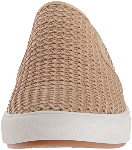 Steve Madden Men's Pelican Sneaker Sand cheap 100% authentic cheap sale latest collections outlet shopping online best kArfMWybd