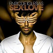 Bailando (English Version) [feat. Sean Paul & Descemer Bueno & Gente De Zona]