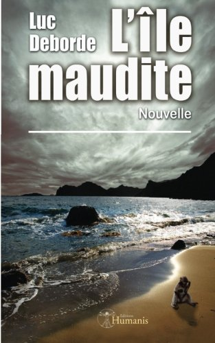 lile-maudite-nouvelle-french-edition