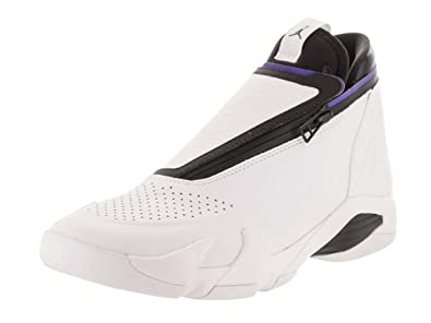 4119c0d8447f Image Unavailable. Image not available for. Color  Jordan Nike ...