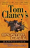 Operation Barracuda (Tom Clancy's Splinter Cell)