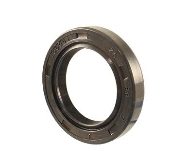 14MM X 26MM X 7MM TC Metric Oil Seal Factory New!