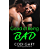 Good at Being Bad (Rock Canyon, Idaho Book 8)