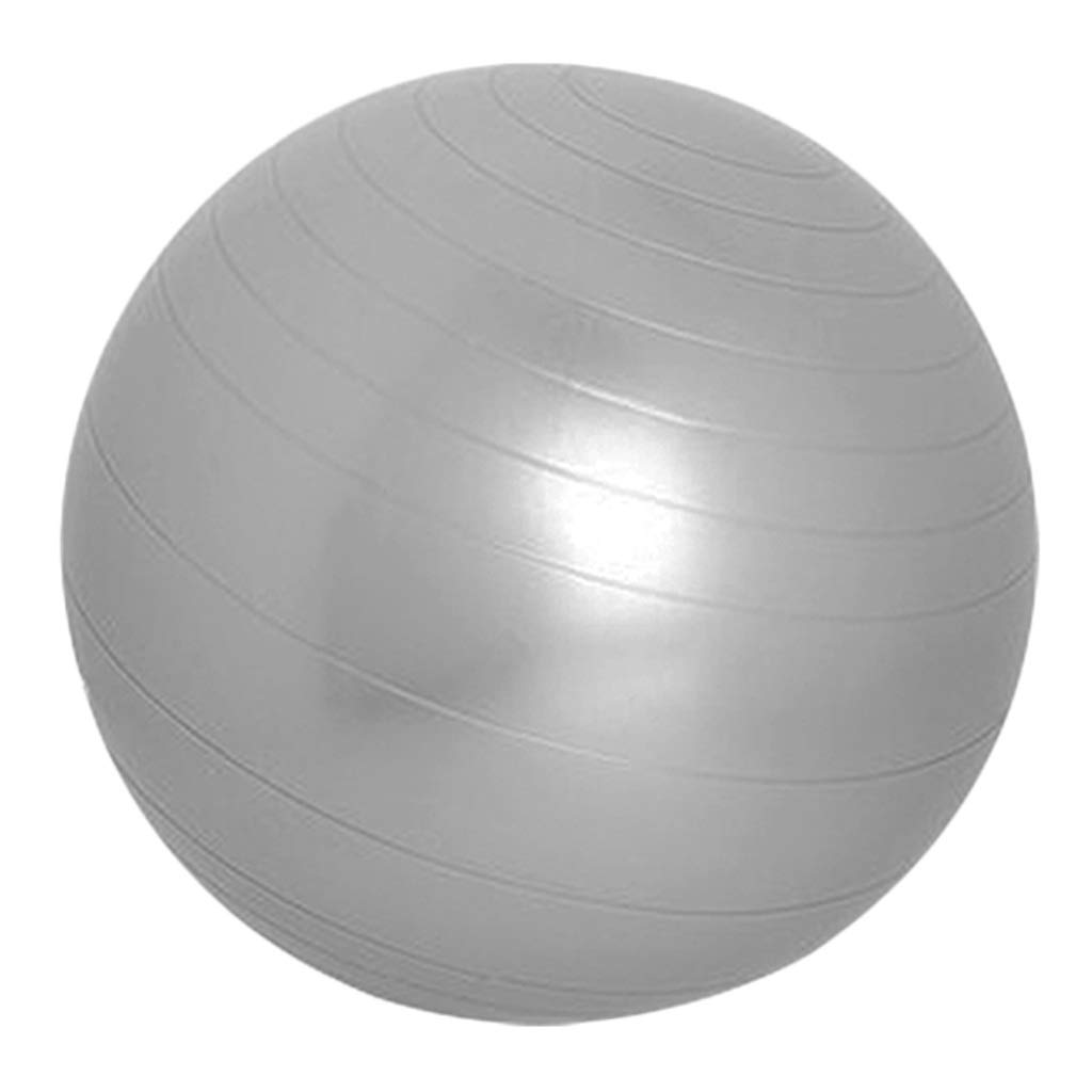 Wxh-Yoga-Ball Yogaball der verdickten explosionssicheren Eignungsballanlieferung-Hebammenbalancenyogakugel der schwangeren Frauen Frauen Frauen B07P5BTTGW Blle Verwendet in der Haltbarkeit 0cc202