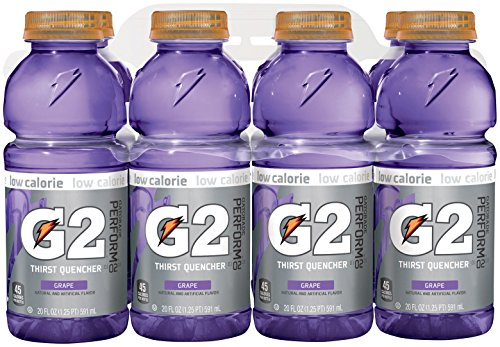 gatorade-g2-grape-8-pack-20-oz-each