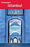 Front cover for the book Frommer's Complete Guide: Istanbul by Lynn A. Levine