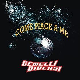 Musica live gemelli diversi mp3 downloads - Musica gemelli diversi ...