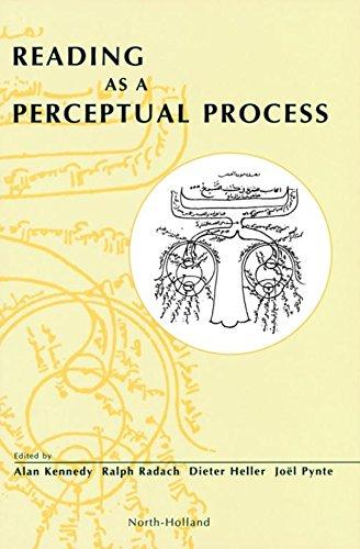 Download Reading as a Perceptual Process Pdf
