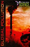 Global Pollution, Rebecca Mileham, 1848983220