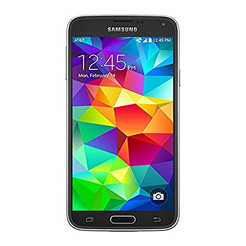 Samsung Galaxy SM G900T Unlocked Cellphone
