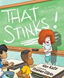 img - for That Stinks!: A Punny Show-and-Tell book / textbook / text book