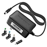 pioneers sx - BSSPOWER Versatile 5V Power Supply Adapter Charger, DJ Controller Power Cord for Pioneer DDJ-SX / DDJ-SX2