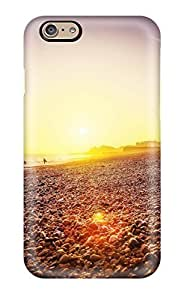 Best Popular AnnaSanders New Style Durable Iphone 6 Case 3006063K85850178