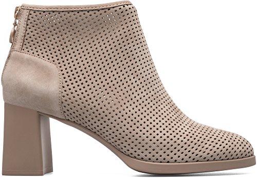 Camper Kara K400271-002 Formal Shoes Women