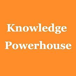 Knowledge Powerhouse